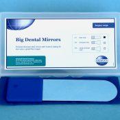 Ainsworth Big Dental Mirror #1