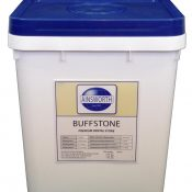 Ainsworth Buffstone 20Kg Pail