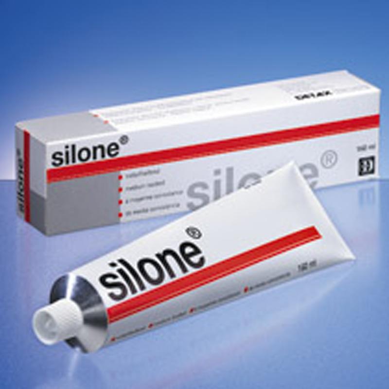 Detax Silone