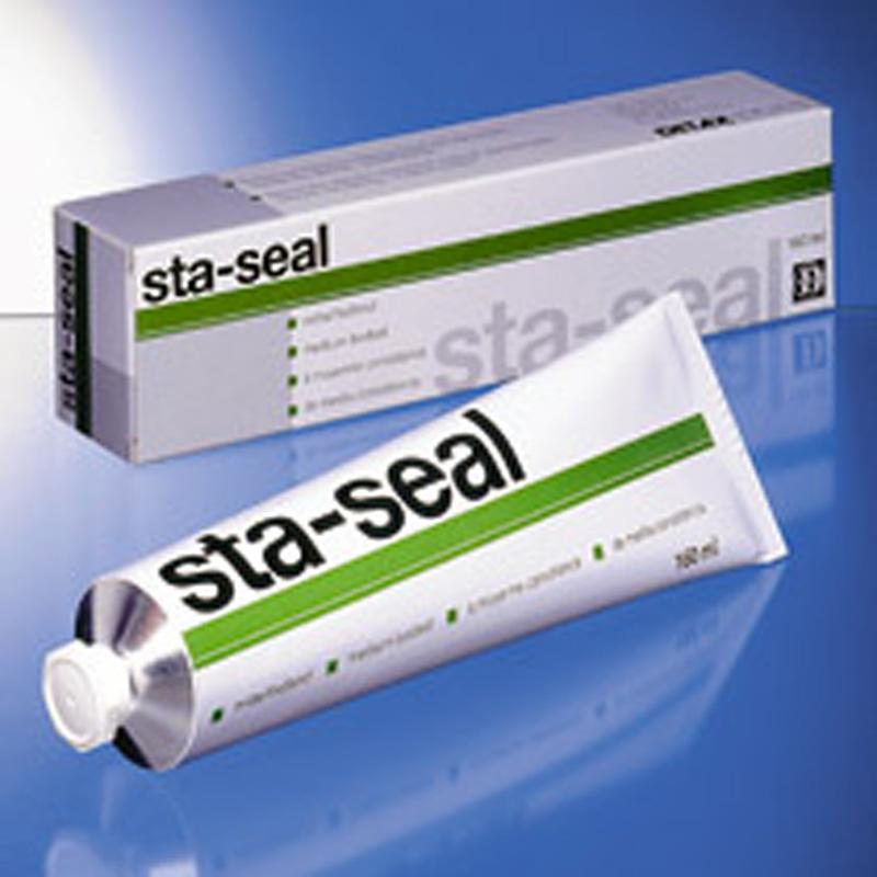 Detax Sta-Seal