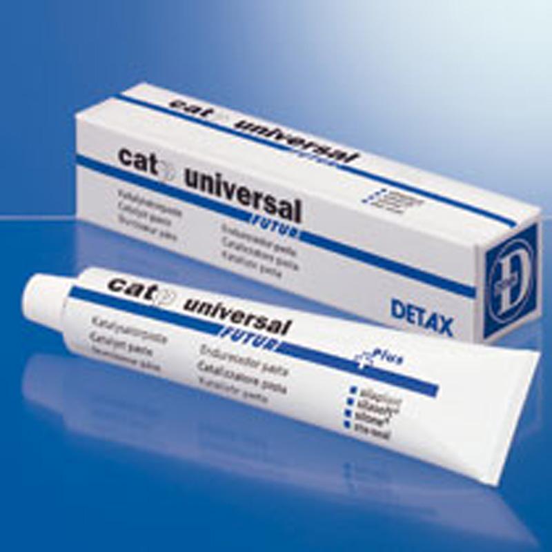 Detax Catalyst Paste 35Ml