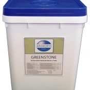 Ainsworth Greenstone 20Kg Pail