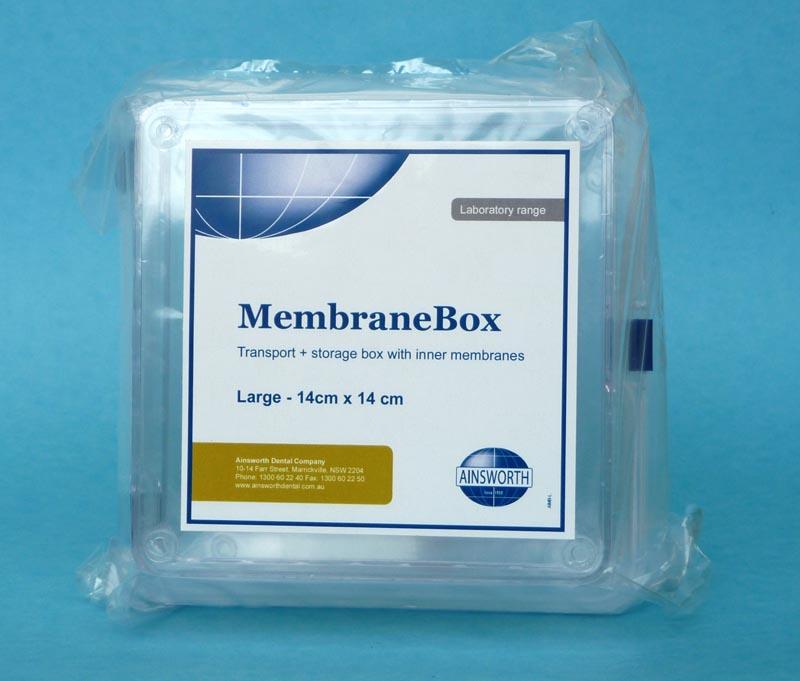 Ainsworth MembraneBox - Large