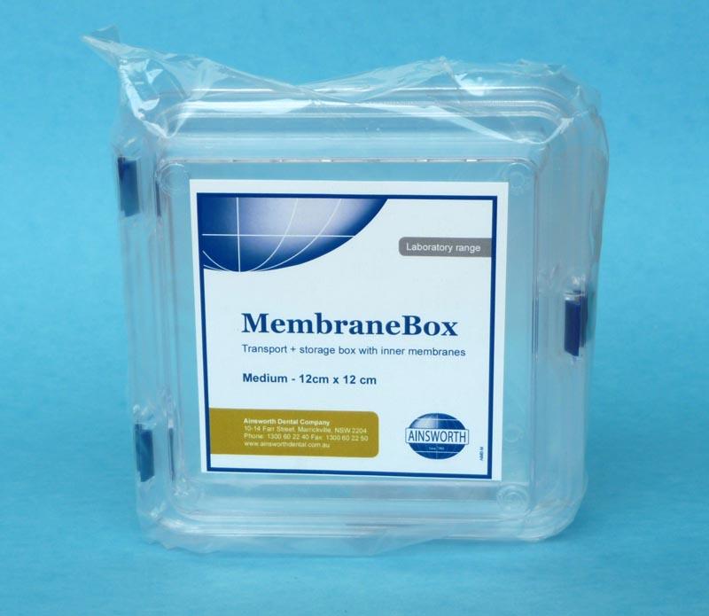 Ainsworth MembraneBox - Medium