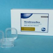 Ainsworth MembraneBox - Small