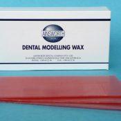 Ainsworth Modelling Wax 500g