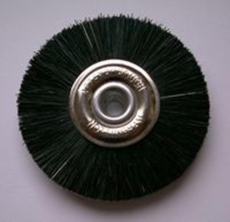 Attenborough Calibris Metal Centre 47mm