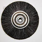 Attenborough Calibris Metal Centre 47mm, P