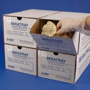 Miratray Partial Central Pm Qty:50