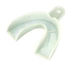 Miratray Implant - Small Upper