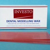 Investo Modelling Wax 500g