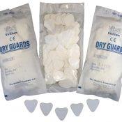 Virilium Dry Guards Small (Pack of 200)