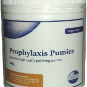 Ainsworth Prophylaxis Pumice 400G