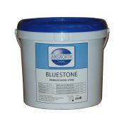 Ainsworth Bluestone  5Kg  Pail