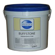 Ainsworth Buffstone 5Kg Pail