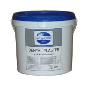 Ainsworth Dental Plaster 5Kg Pail
