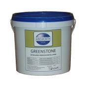 Ainsworth Greenstone 5Kg Pail