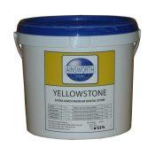 Ainsworth Yellowstone 5Kg Pail