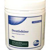 Ainsworth Dentishine 500Gr Jar