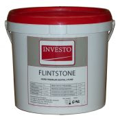 Investo Flintstone 5kg Pail