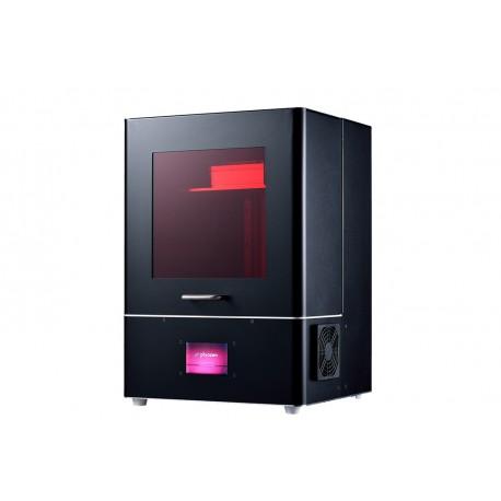 3D Scanning, CAD/CAM & Printing