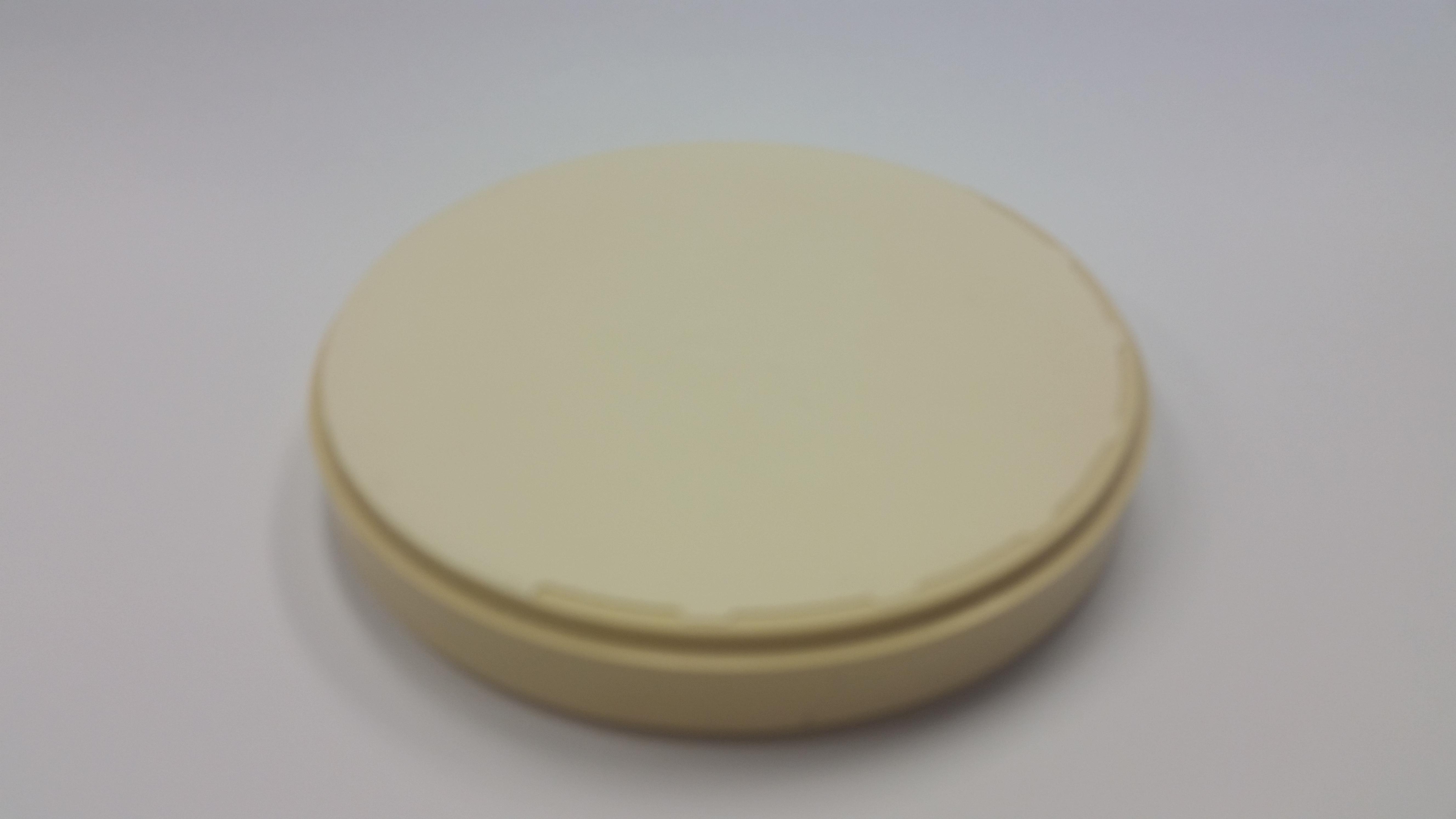 Ainsworth CAD/CAM Model Stone Disc