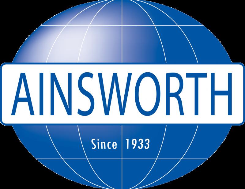 Ainsworth Dental Company